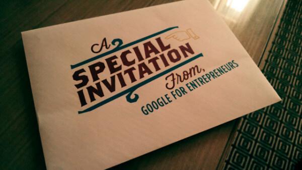 google-invitation-1401715964