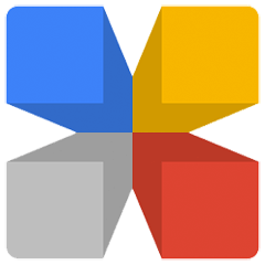 google-my-business-1403701244
