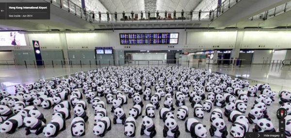 google-pandas-hongkongairport-1402918687