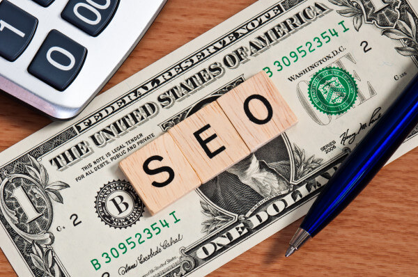seo-money-roi-shutterstock
