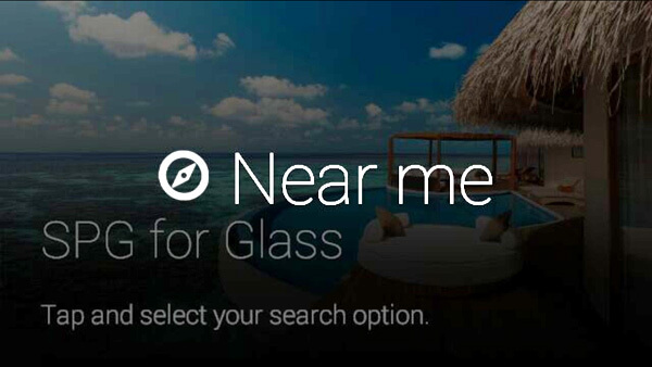spg-glass-search