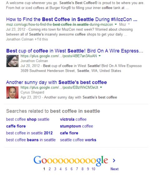 best_coffee_in_seattle_-_google_Plus