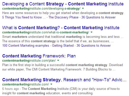 content_mktg_search_results
