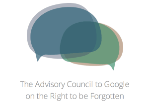 google-advisory-council