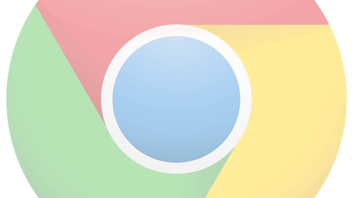 google-chrome-logo-fade-1200