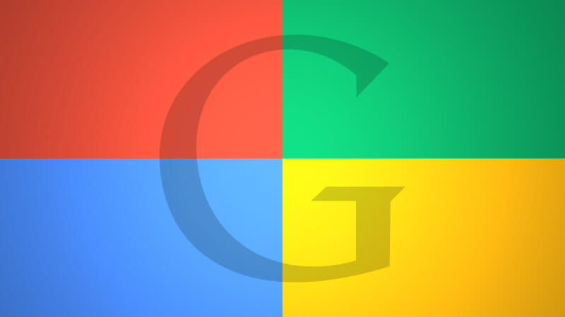 google-g-logo2-fade-1920