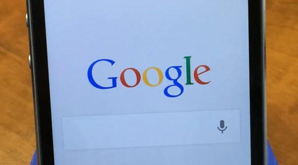 google-ios-app-easter-egg