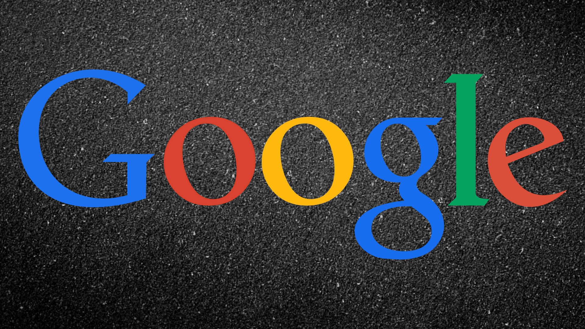 Google Giveth & Google Taketh Away Author Icons