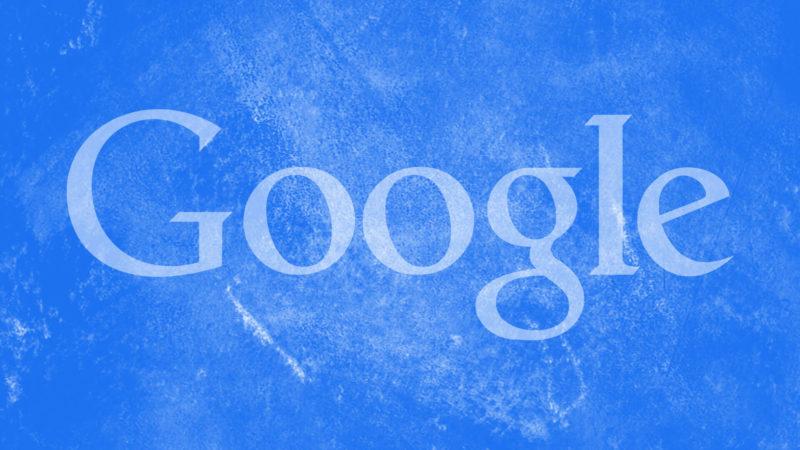 google-logo-blue2-fade-1920