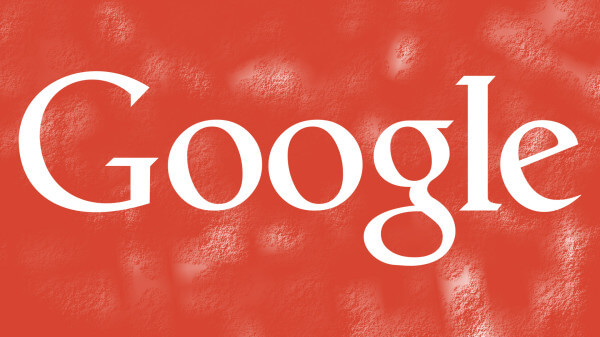 google-logo-red-1920
