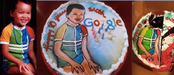 google-mary-grove-anniversary-cake-1405425068