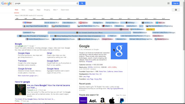 google-timeline-knowledge-graph-1406550297