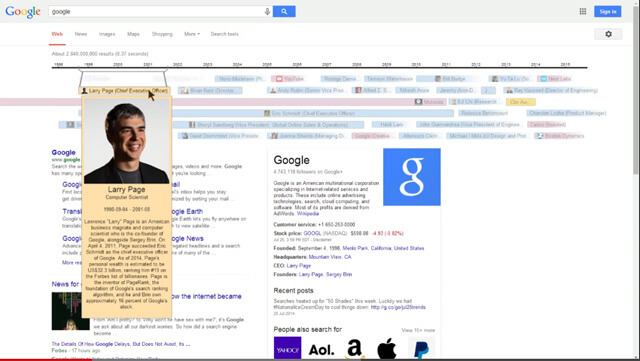 google-timeline-knowledge-graph-larry-1406550297