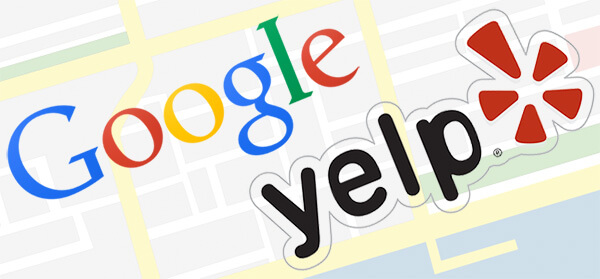 google-yelp-maps-600