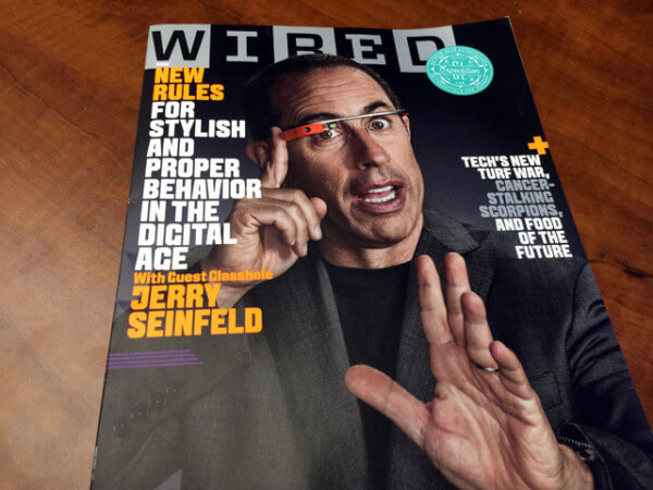 jerry-seinfeld-google-glass-wired-1404387607