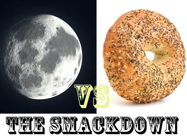 moon-vs-bagel-big