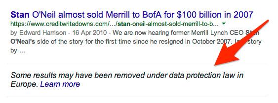 stan_o_neal_-_Google_Search 3