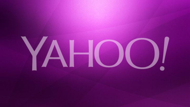 yahoo-logo-fade-ss-1920