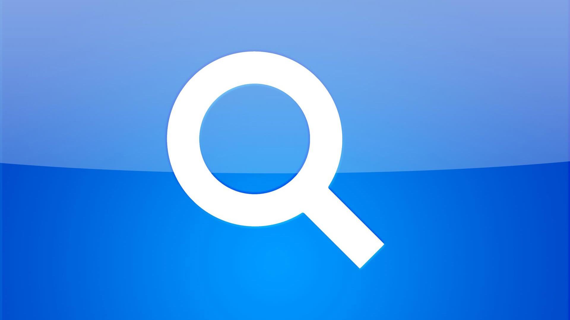 "Apple Drops Google For Bing As ""Spotlight"" Search Provider"