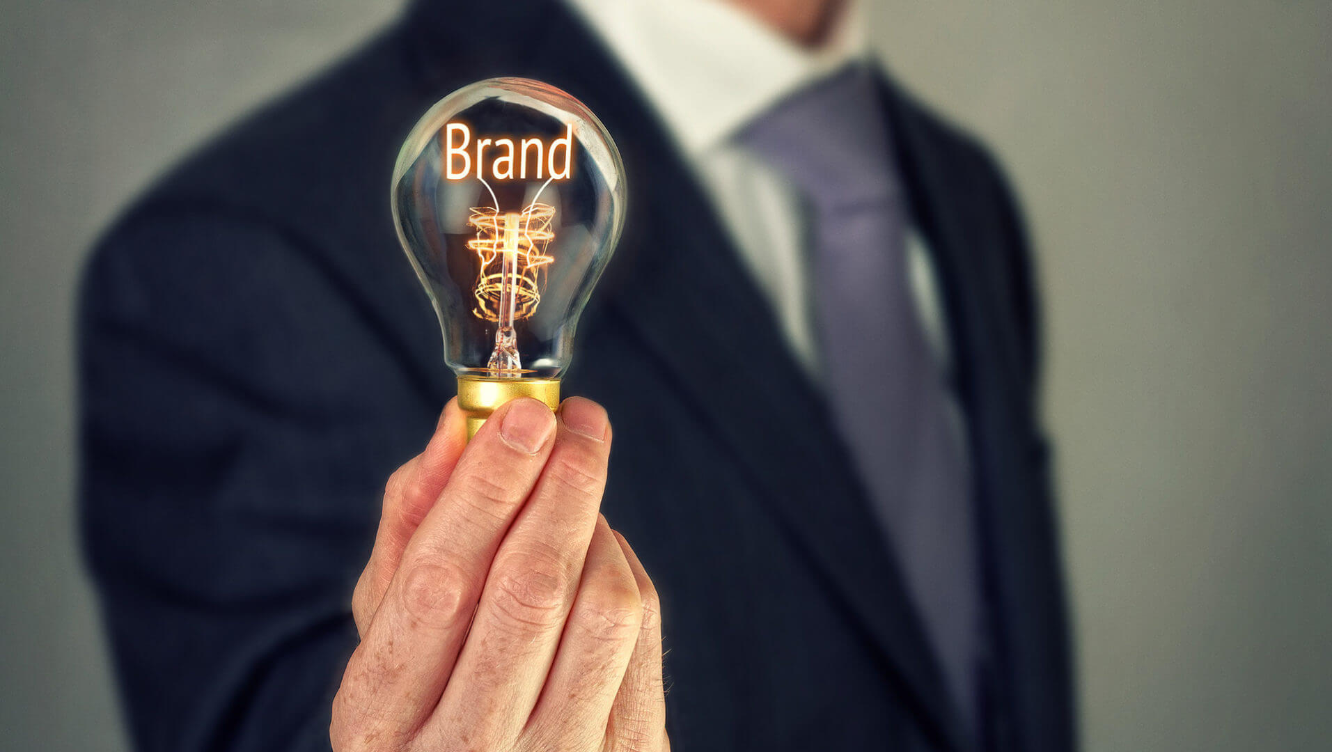 Search Ascending The New Brand Strategy Search Engine Land