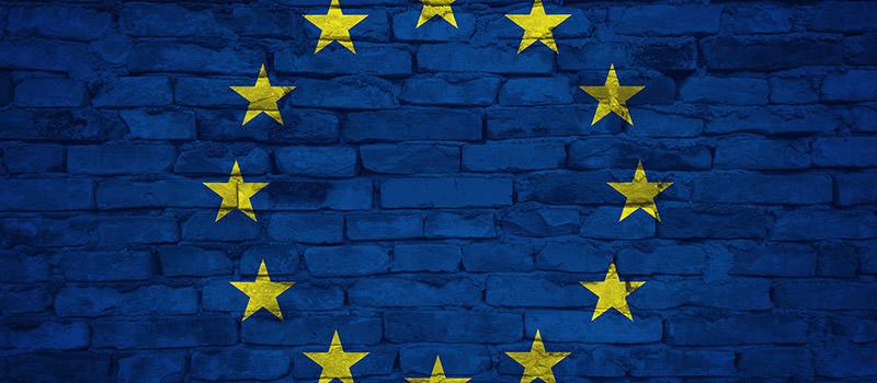 eu-stars-bricks-ss-800