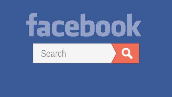 Mark Zuckerberg Says Facebook Search Is A Multiyear Voyage ...