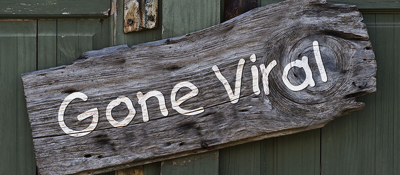 gone-viral-sign-ss-800