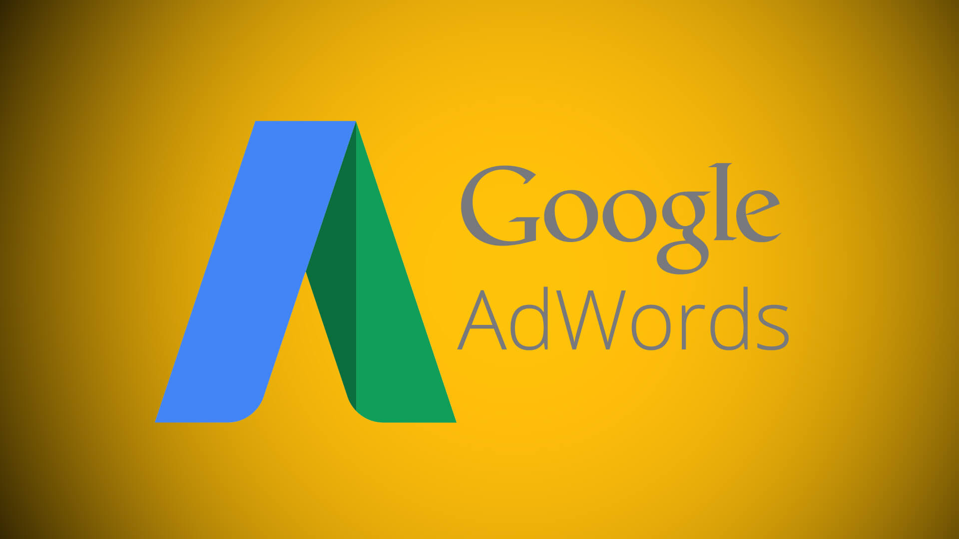 Adwords Callout Ad Extensions Roll Out Offer More Text In
