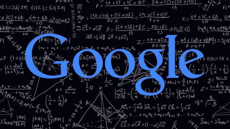 google-algorithm-blue-ss-1920