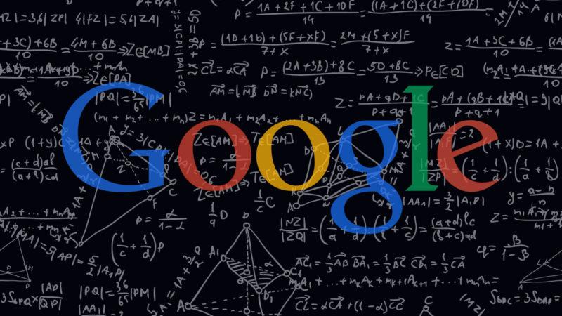 google-algorithm-fade-ss-1920