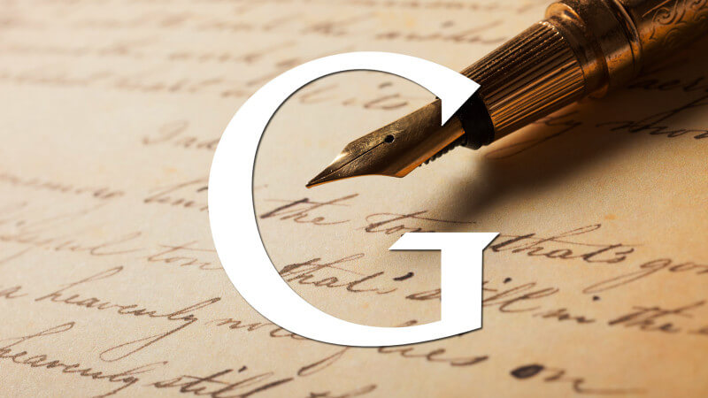 google-authorship-content-writing-ss-1920