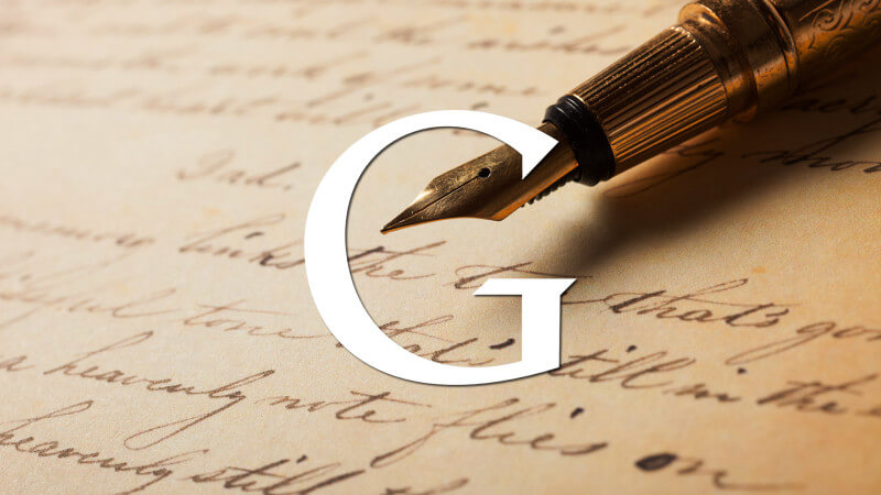 google-authorship-small-g-ss-1920
