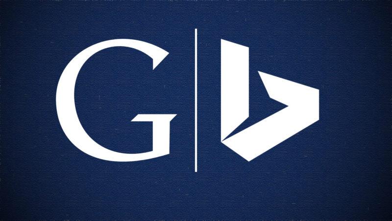 google-bing-logos4-1920
