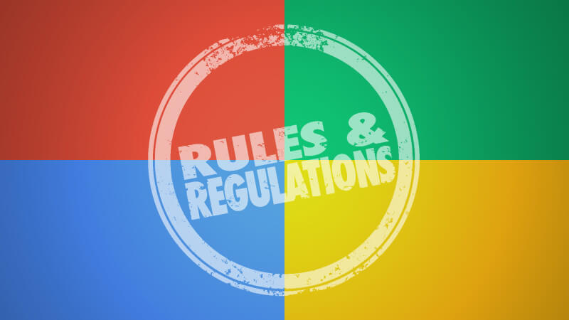 google-guidelines-rules-fade-ss-1920
