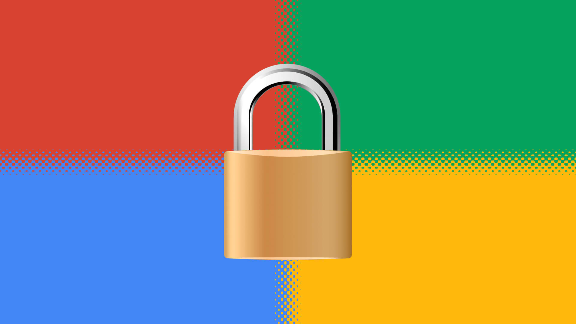 Google: More First Page URLs In Search Results Are HTTPS
