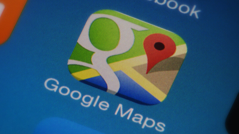 google-maps-app-mobile-fade-ss-1920