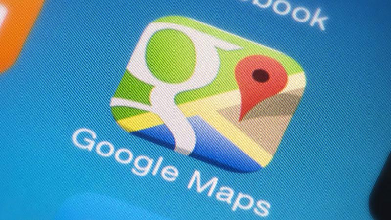 google-maps-app-mobile-ss-1920