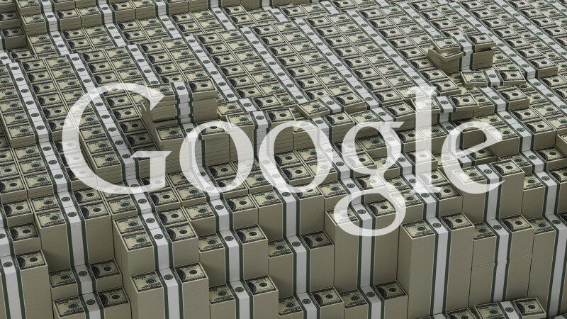 google-money-fade-ss-1920