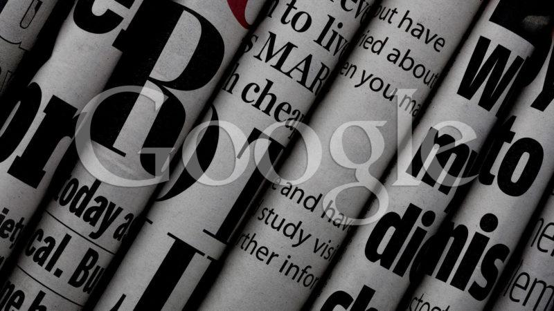 google-news-fade-ss-1920