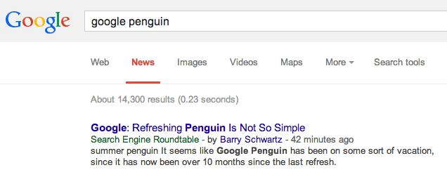 google-news-https-ser