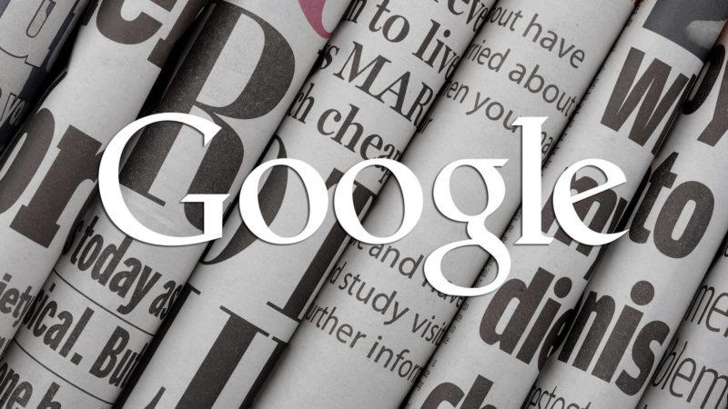 google-news-ss-1920