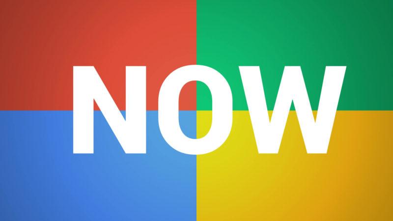 google-now-1920