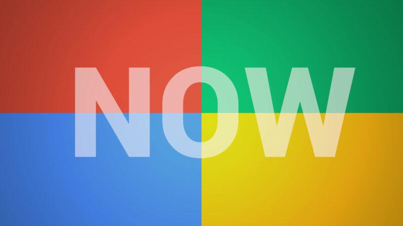 google-now-fade-1920