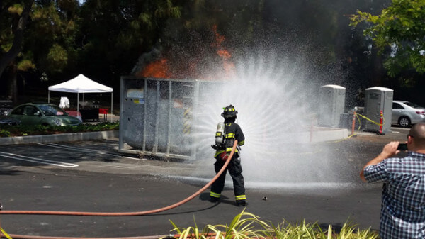google-parking-lot-fire-1407412025