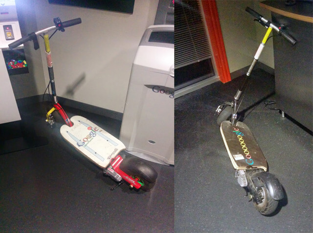 google-scooters-1407930418