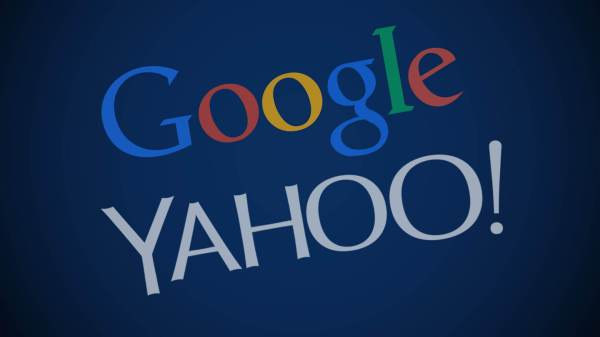 Google & Yahoo Try Again With New Ad Deal