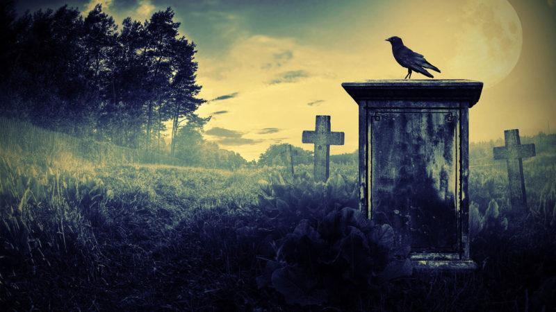 graveyard-dead-ss-1920