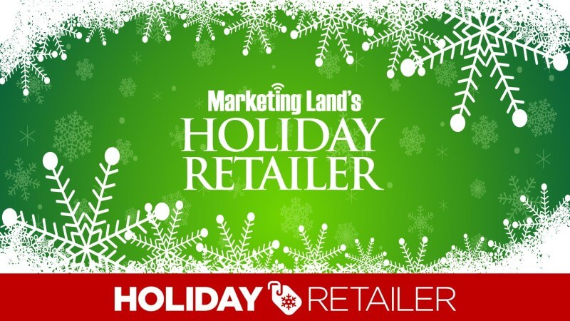 holiday-retailer-MAIN-1920