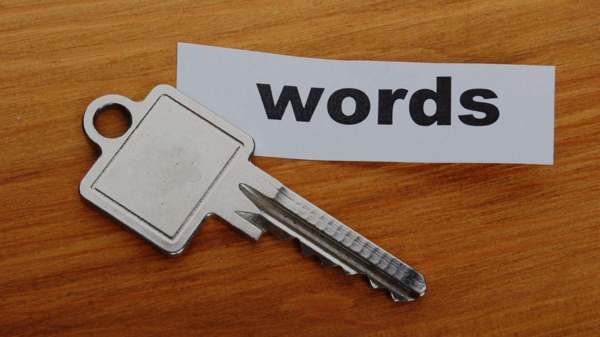 keywords-ss-fade-1920