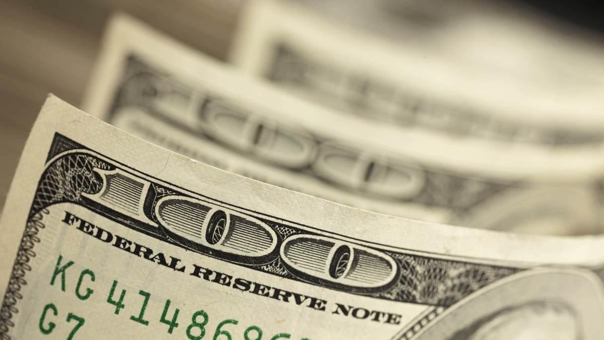 money-funding-invest-earnings-ss-1920